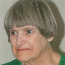 Henrietta  Casleton