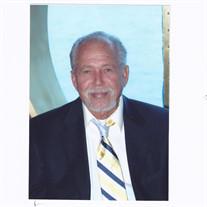 Stanley Kilohana Blackstad