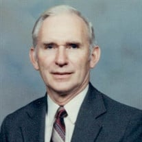 Ralph L Harkless