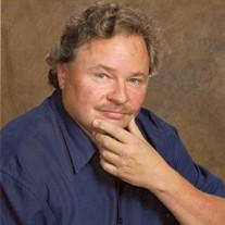 Stephen Psomas