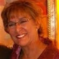 Elizabeth Correa