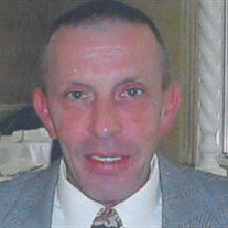 Daniel L. Kaeb