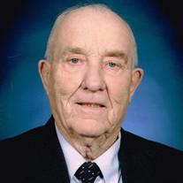 Ralph John Kloess