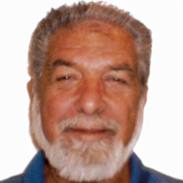 Richard Salerno Obituary Visitation Funeral Information