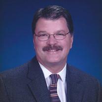 Jerry A. Bleich