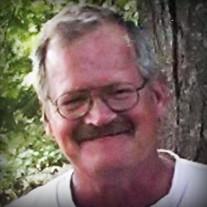 Mr. Richard Wayne Clanton, age 52 of Middleton, Tennessee