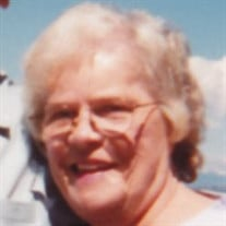 Shirley A. Grover