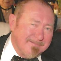 Ralf L.  Landmesser