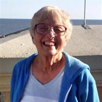 Marie  F. Pope  Ethridge