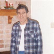 Joseph Schiamara Jr.