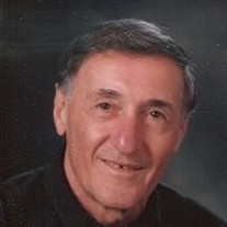 Martin Griglak