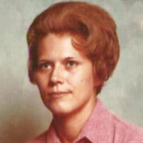 Anita L. Andrews