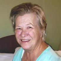 Lois L. Swedenburg