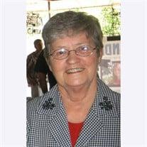 Marylee L. Edwards