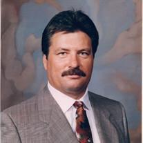 Ronald Carroll Kyser