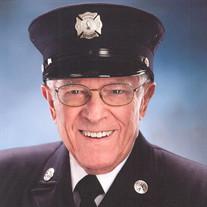 William L.  Holtz