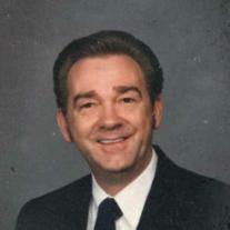 Mr. Bill Campbell