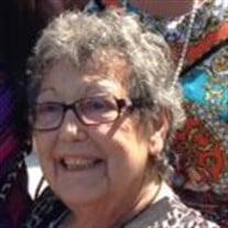 Norma Bastiani Boice