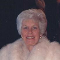 Nancy Sue Hainsfuther