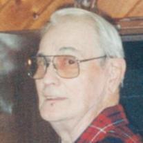 Harold A. Eads