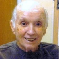 William Denion