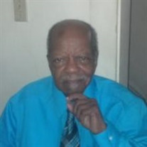 Lawrence Wesley Wiggins Sr