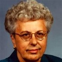 Delores Swenson