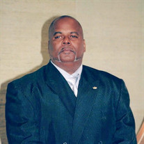 Mr.  Jeffery  Dabbs  Sr.