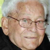Lewis R. Scalpi