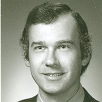George W. Colby