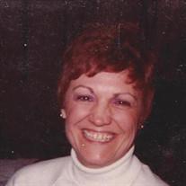 Sandra L. Cooper