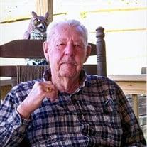Herbert Elmer Crouse
