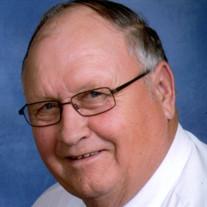 Robert W. Emming
