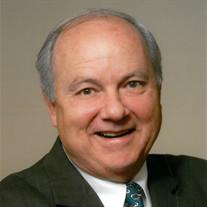 Peter B. Heinrich