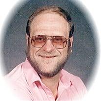 Charles  Ray Bowen