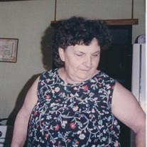 Frances Trzaska
