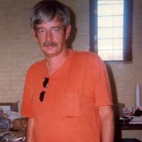 Gary Wade Abney
