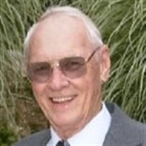 William H. Tadlock