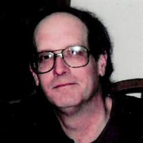 Thomas W. Liescheidt