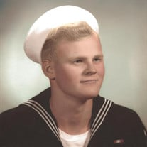 Robert J. Corack
