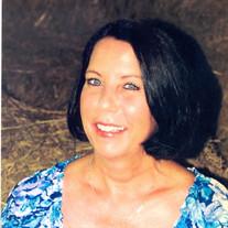 Dawn Lee Lombardi