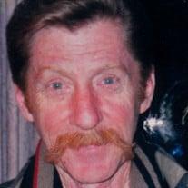 Robert  Mack Lize