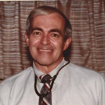 Dr. Joseph J Browne
