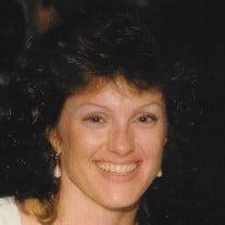 """Eleanor Kristin """"Ellie"""" (Donoghue) Honan"""