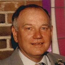 Robert  C. Maffit
