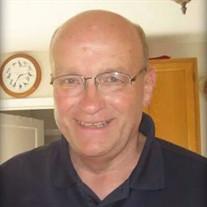 Michael E. Sullivan