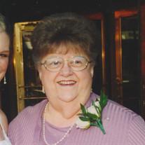 Dorothy Skierczynski