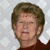 Margaret Ann Way