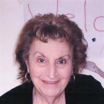 Mary  Roupenian