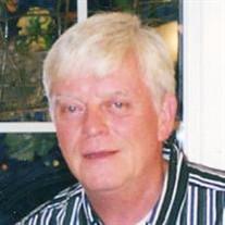 Roger Ray Klein